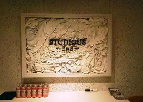 studious02.jpg